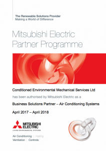 Mitsubishi-Accreditation-EXP-30.04.18.pdf