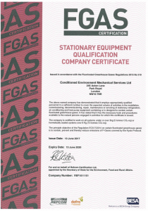 F-Gas-Certificate-CEMS-EXP-13.6.20.pdf