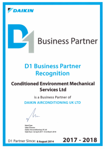 Daikin-Accreditation-EXP-31.03.18.pdf