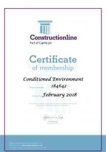 Constructionline-certificate-EXP-28.02.18.pdf