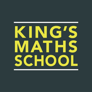 Kings College London Mathematics School, Lambeth