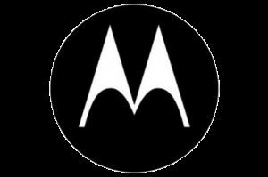 Motorola, Victoria