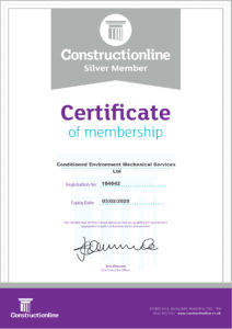 CEMS-Constructionline-Silver-Membership-Exp-03.02.20.pdf