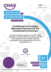 CHAS-Certificate-of-Accreditation-EXP-21.06.20.pdf