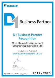 Daikin-Accreditation-EXP-31.03.20.pdf